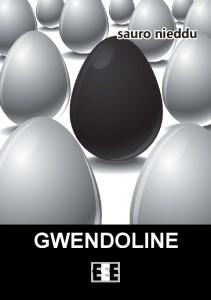 Gwendoline - di Sauro Nieddu