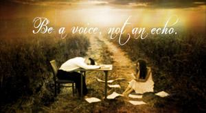 Ispirazione - Il blog di Ilaria Goffredo