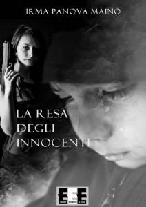 La_resa_degli_in_5310da12229c1