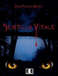 Scintilla_vitale_4eca75c6c65a7