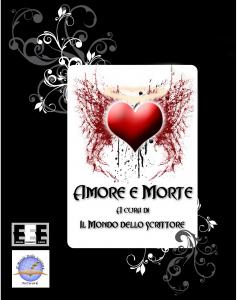 amore-e-morte-cover-237x300