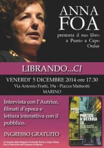 Copia-di-Locandina-Foa-721x1024