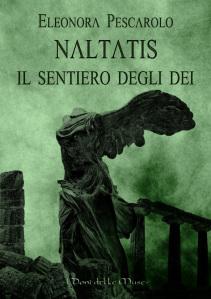 naltatis-fronte-bozza