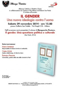 gender_milano-270x387