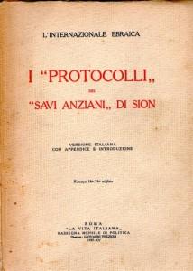 protocolli400x561