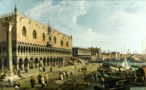 -font-b-Painting-b-font-supplies-Canaletto-Venice-font-b-Italy-b-font-font-b