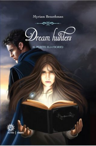 dreamhunters1_coverweb-398x600